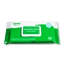 clinell universal wipes, pack of 40